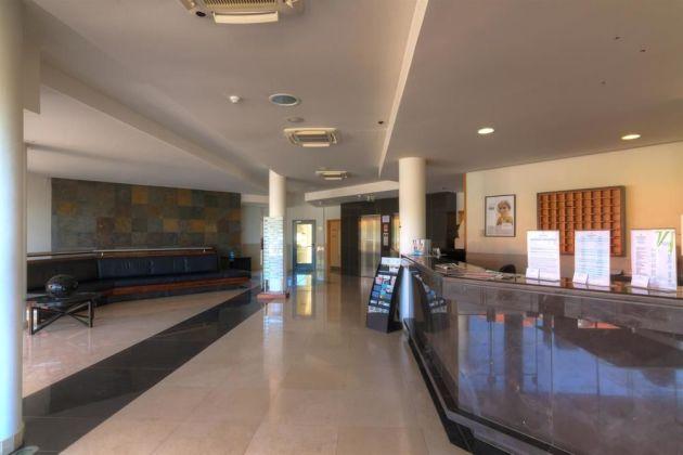 Oferta Fin de Año Hotel Tulip Inn Estarreja Portugal