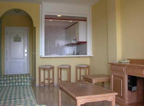 Oferta Fin de Año Hotel Villa Adeje Beach Tenerife