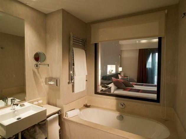 Oferta Fin de Año Hotel Zen Balagares Asturias
