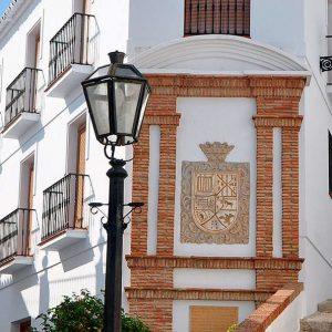 Oferta Nochevieja en Hotel Rural Almazara 3*
