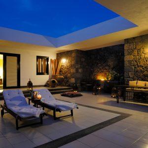 Oferta Nochevieja en Hotel Villa Vik 5*