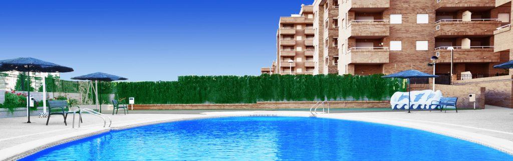 Oferta nochevieja en apartamentos vacaciones azahar oropesa de mar - Apartamentos en lisboa vacaciones ...
