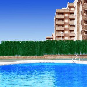 Oferta Nochevieja en Apartamentos Vacaciones Azahar