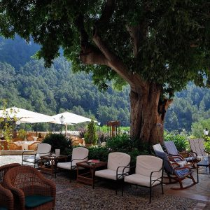 Oferta Nochevieja en Hotel Rural S' Olivaret 4*