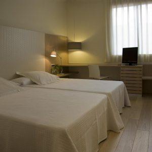 Oferta Nochevieja en Hotel Ciscar Picanya 3*
