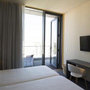 Oferta Nochevieja en Hotel Prime Energize 4* El Algarve (Portugal)