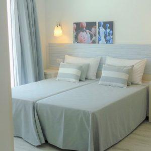 Oferta Nochevieja en Hotel Alegria Pineda Splash 4*