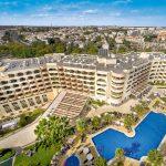 Oferta Nochevieja en Hotel Vila Galé Cerro Alagoa 4*