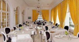 Ofertas Fin de Año Gran Hotel La Toja O Grove
