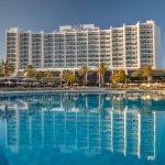 Oferta Nochevieja en Hotel Tivoli Marina Vilamoura 5*