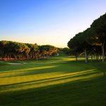 Oferta Nochevieja en Hotel Dom Pedro Golf Resort 4*