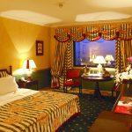 Oferta Nochevieja en Hotel Dom Pedro Palace 5*