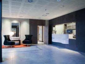 Oferta Fin de Año Hotel la Piconera Ribadesella Asturias