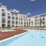 Oferta Nochevieja en Hotel Pine Cliffs Luxury Resort 5*