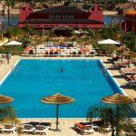 Oferta Nochevieja en Hotel Tivoli Marina Portimao 4*