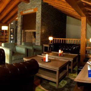 Oferta Nochevieja en Hotel Reserva del Saja Resort & Spa 4*
