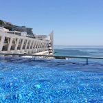 Oferta Nochevieja en Hotel & Spa Sesimbra 4*