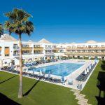 Oferta Nochevieja en Hotel Vila Galé Tavira 4*