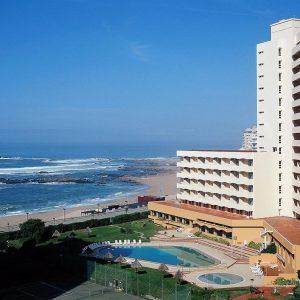 Oferta Nochevieja en Hotel Axis Vermar Conference & Beach 4*