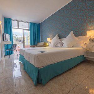 Oferta Nochevieja en Hotel Checkin Concordia Playa 4*