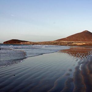 Oferta Nochevieja en Hotel Playa Sur Tenerife 3*