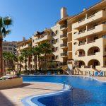 Oferta Nochevieja en Hotel Senator Mar Menor 4*