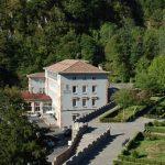 Oferta Nochevieja en Gran Hotel Pelayo Nature 4*