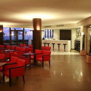 Oferta Nochevieja en Hotel Aluasoul Palma 4* – Solo Adultos