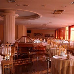 Oferta Nochevieja en Hotel Aquae Flaviae – Premium Chaves 3*